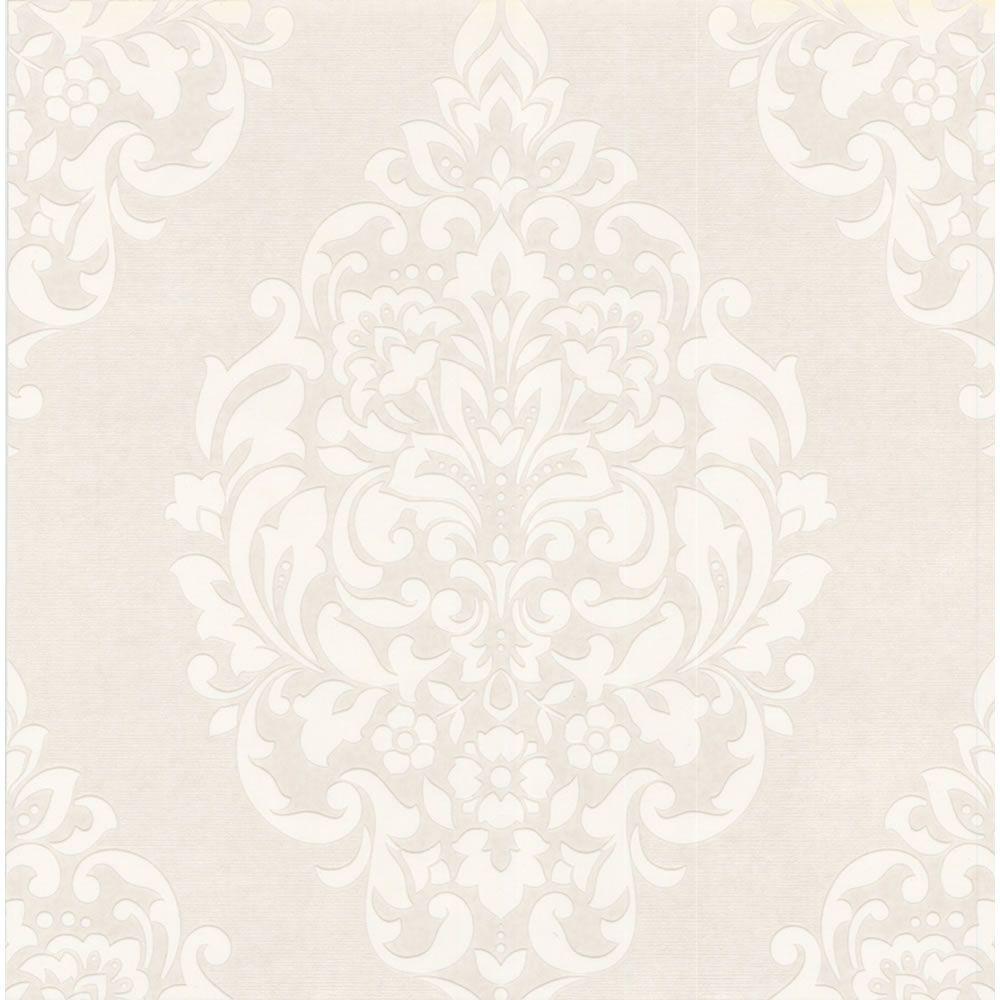 Interior wallpaper texture - Interiors Wilko Bellini Textured Wallpaper