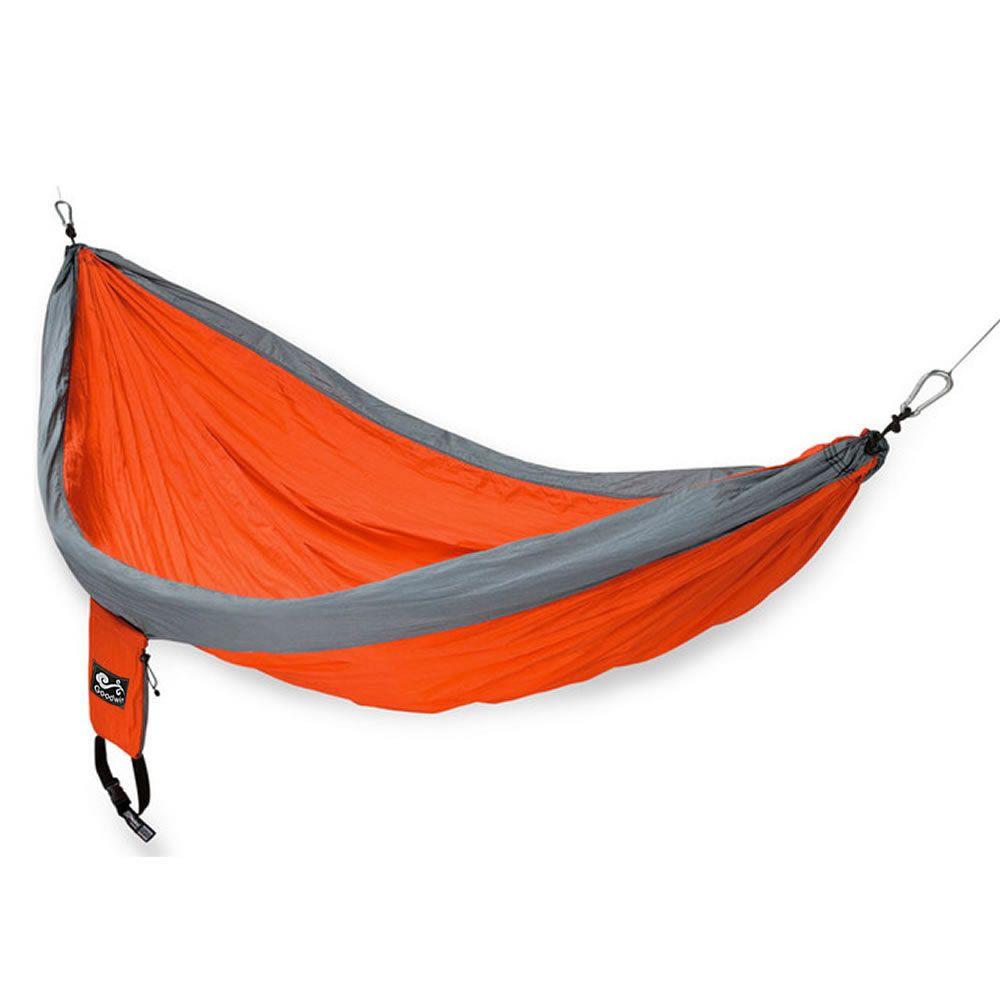 Ultralight Parachute Nylon Outdoor Hammock For Sale Outdoor