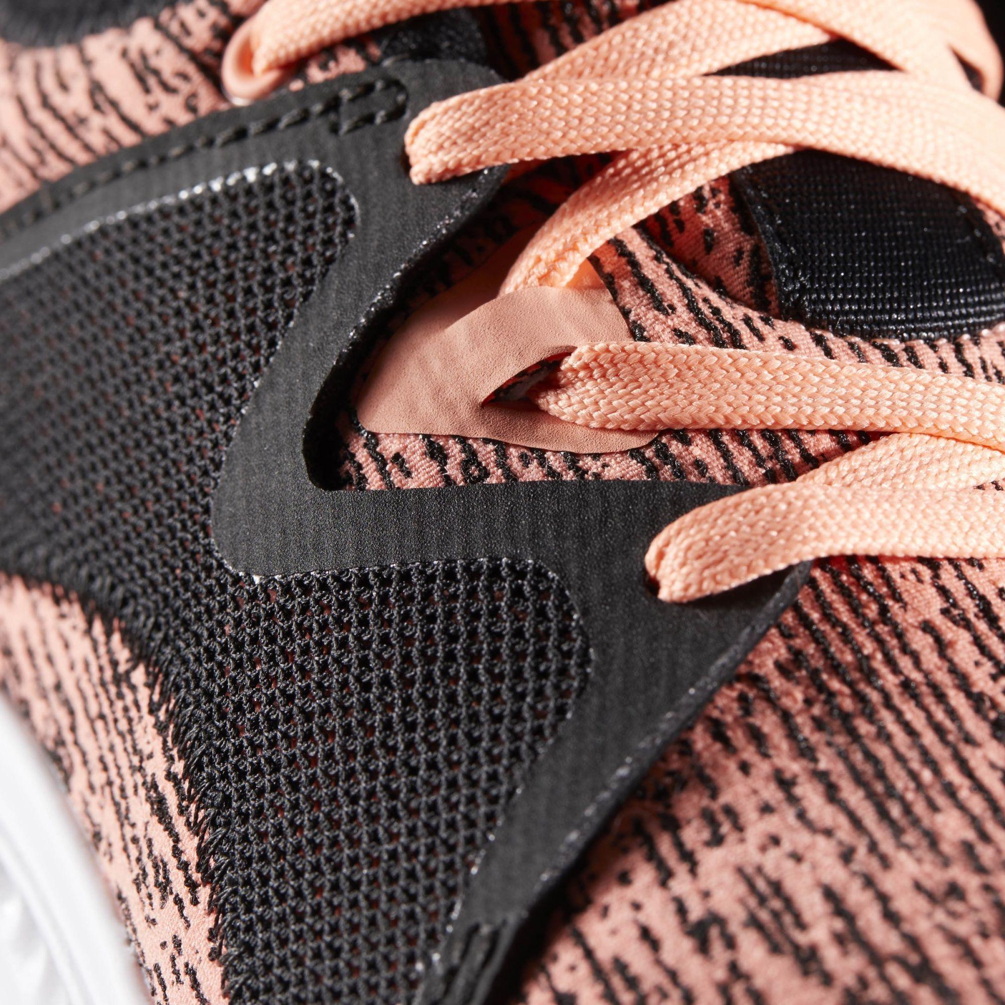 adidas Chaussure Edge Lux 2.0 | Chaussure, Adidas