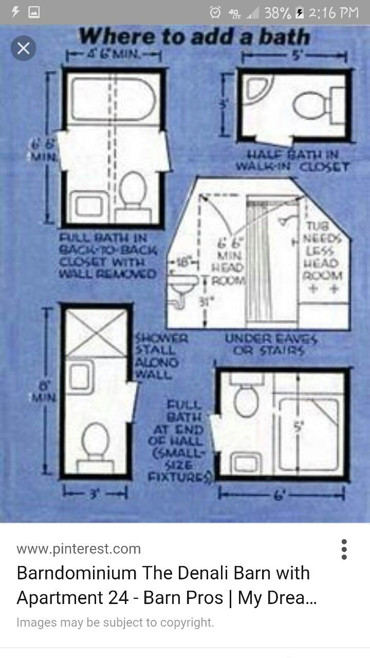 Pin By Stacy Asemota On Homegoals Small Bathroom Layout Bathroom Floor Plans Small Bathroom Floor Plans