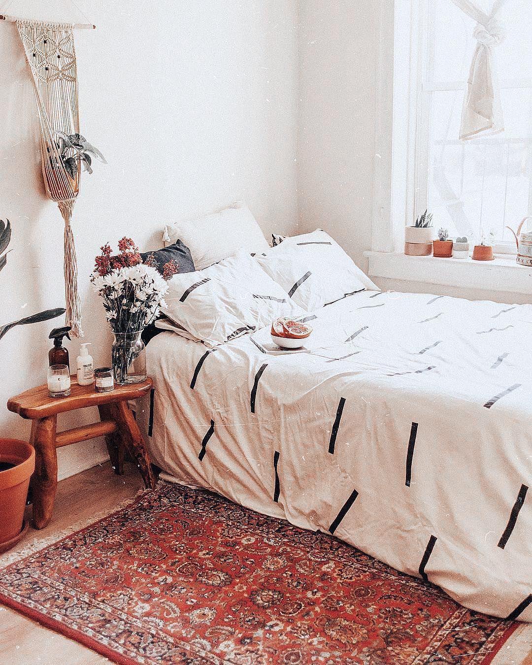 G I V E A W Y Oh Sheet Are You Ready For The Comfiest Coziest Giveaway Ever Luxury Bed Linen Brand Brooklinen Is Giving Away