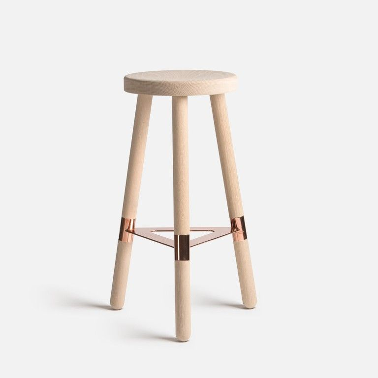interior graceful wood bar stools cape town from getting to know