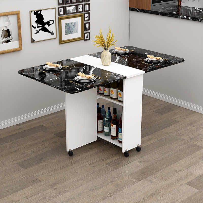 Folding Dining Table, Folding Dining Room Table