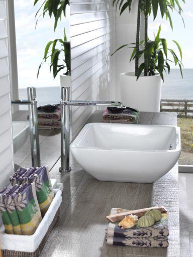 forma l 39 quipement de salle de bains le plus complet de. Black Bedroom Furniture Sets. Home Design Ideas