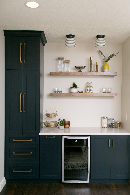 Diamond Dotz Freestyle Resin Dotz Browns Mid Tan 8366 In 2020 Kitchen Remodel Small Kitchen Design Small Kitchen Remodel