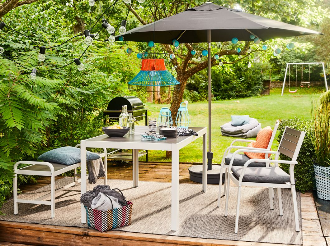 Ikea Us Furniture And Home Furnishings Ikea Patio Patio Diy