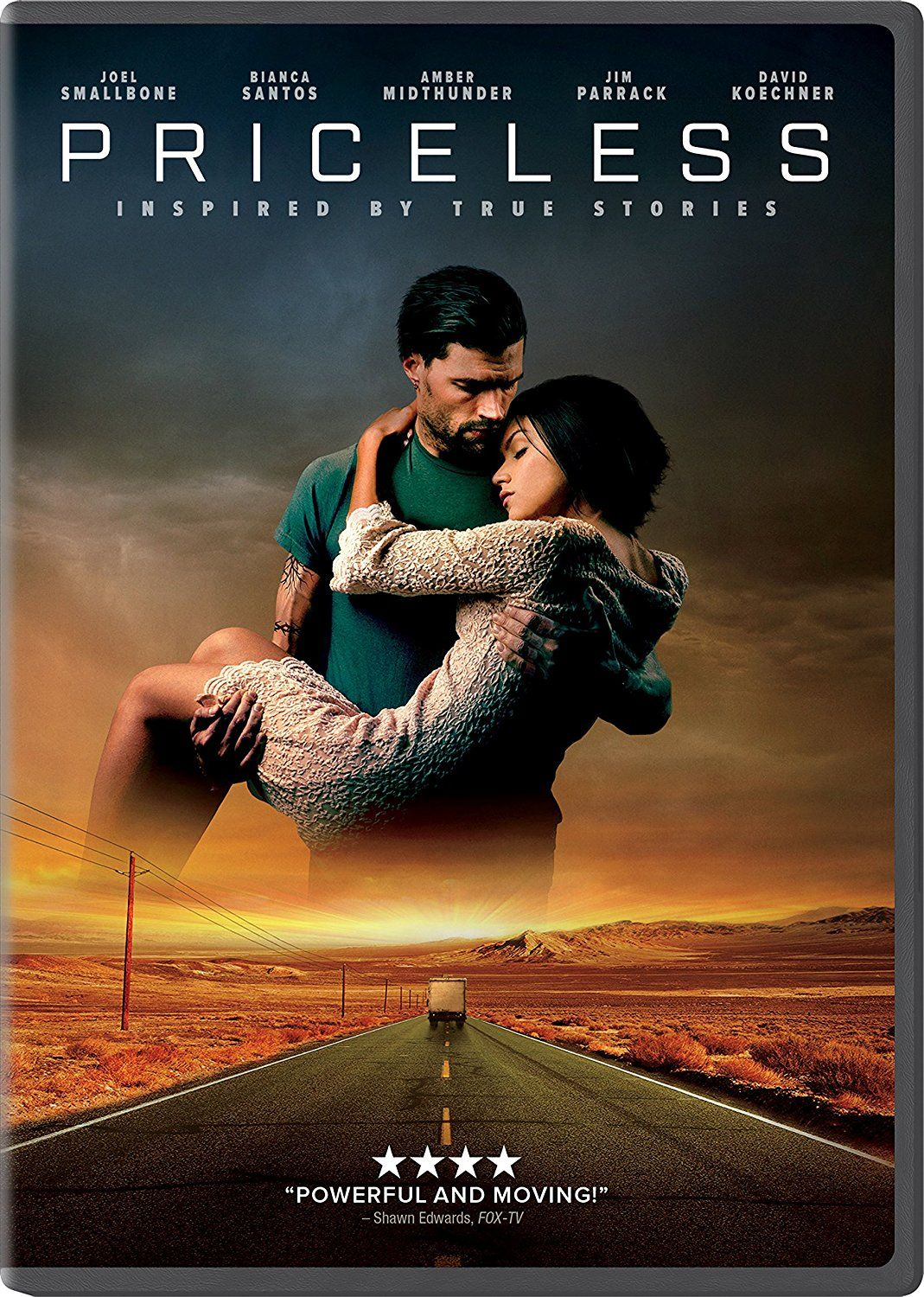 New on DVD and Bluray February 14, 2017 in 2020 Good