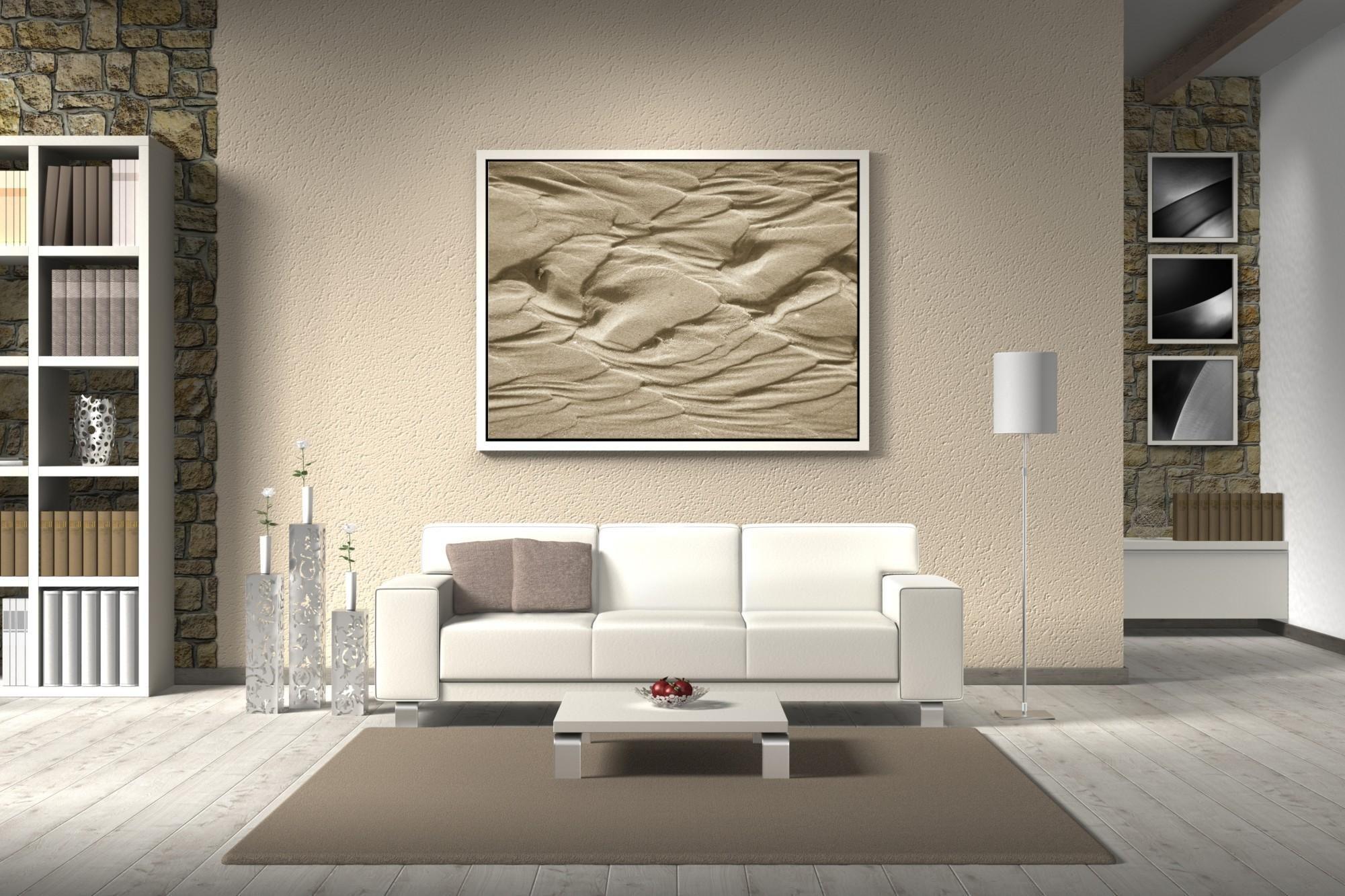 Arredamento Bianco E Corda : Pareti color corda cerca con google idee per la casa rustic