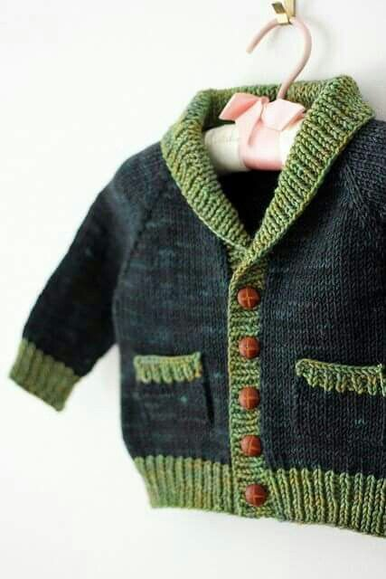 Pin By Monica Vega On Bebes Pinterest Baby Knitting Babies And