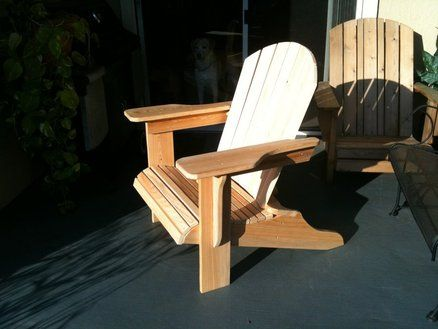 Magnificent Gulf Coast Chair Famous Jakes Chair If You Like Wood Download Free Architecture Designs Scobabritishbridgeorg