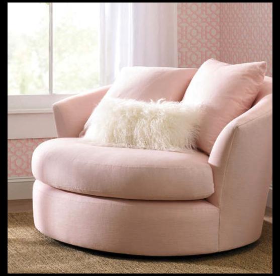 long chair design