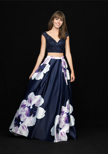 Prom Dresses Under 700