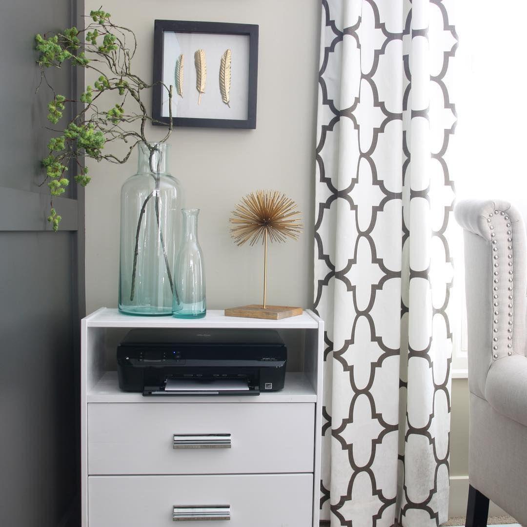 individueller wohnen 10 berraschende ikea hacks die ihr leben ver ndern 218. Black Bedroom Furniture Sets. Home Design Ideas
