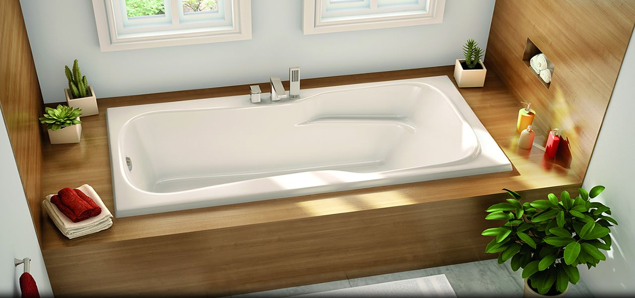 Bathtub Refinishing And Repair In Houston Countertops Installation Tile Restoration Remode Decoracao Banheiro Pequeno Banheiro Pequeno Banheira De Imersao