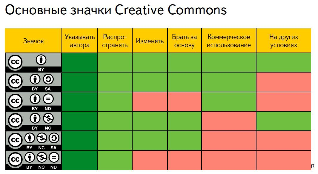 creative-com.jpg (1065×583)