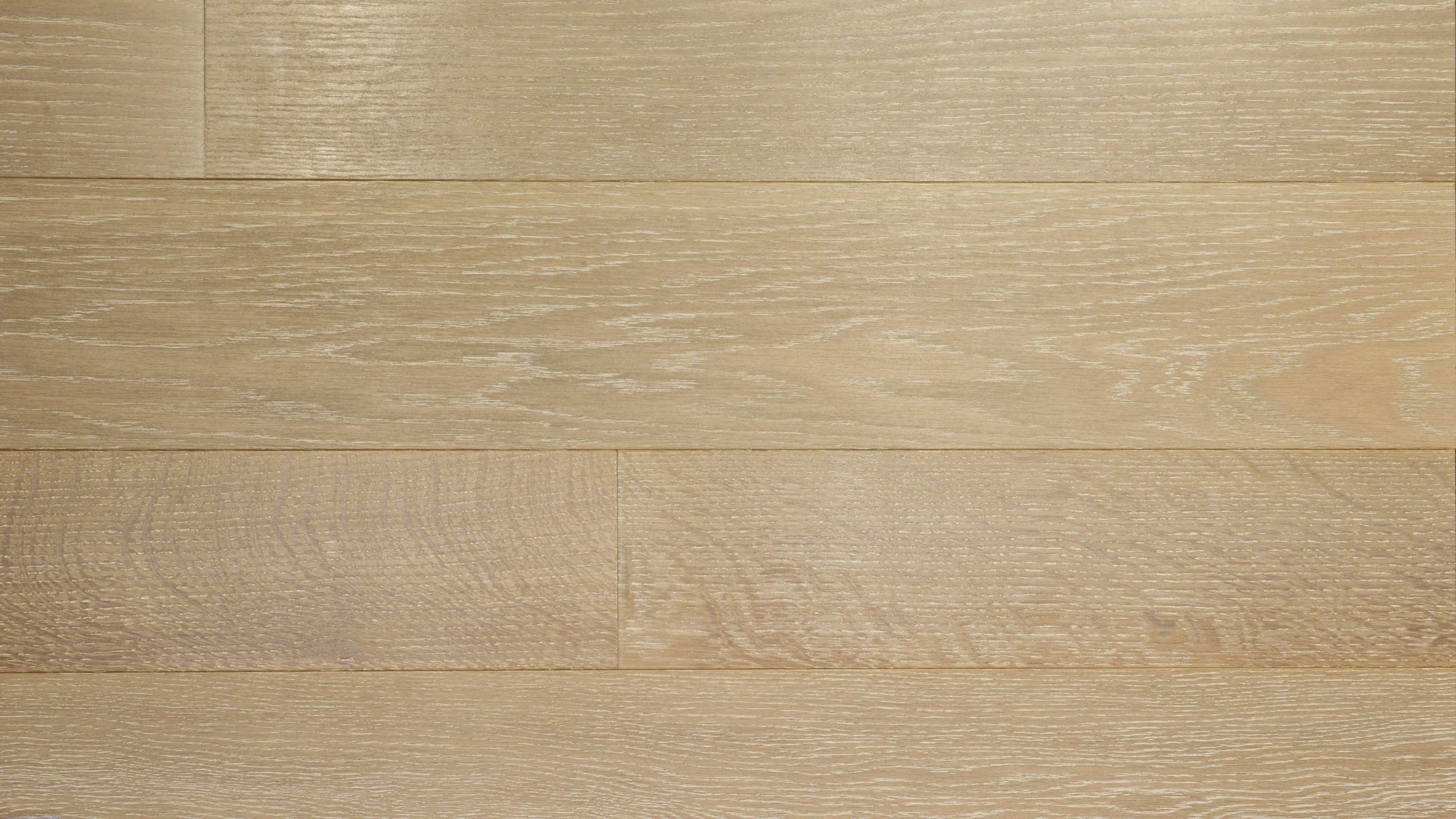 Conrad Oak These Boards Are Engineered To A Very High Level Of Quality By Having A Bottom Counter Balance Laye Light Oak Floors Light Wood Floors Wood Floors