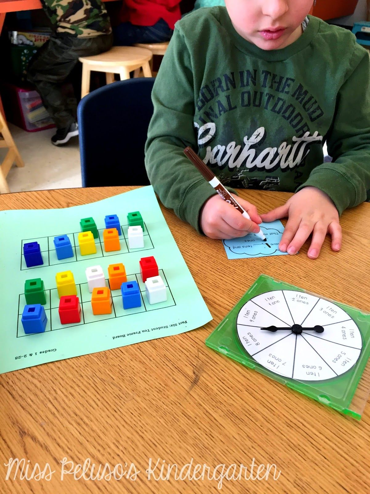 Teachers Guide To Guided Math