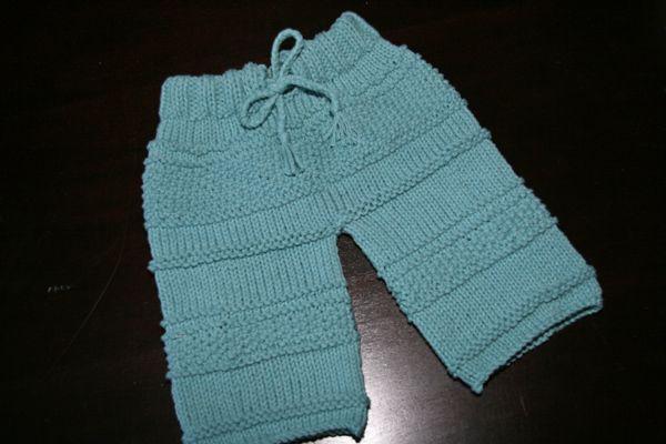 Pin By Carmen Avila On Carmucha Pinterest Knit Baby Pants Baby