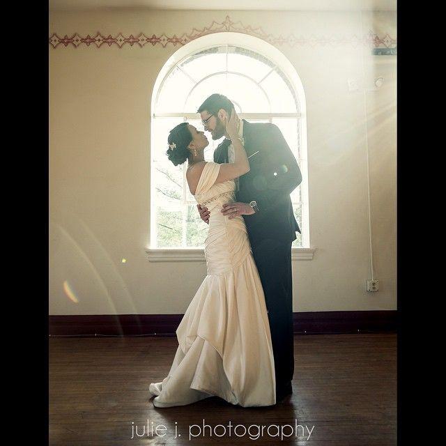 Dogtown Dance Theatre wedding - Richmond, VA #wonglivethemanners #rva #virginiaweddings # weddings