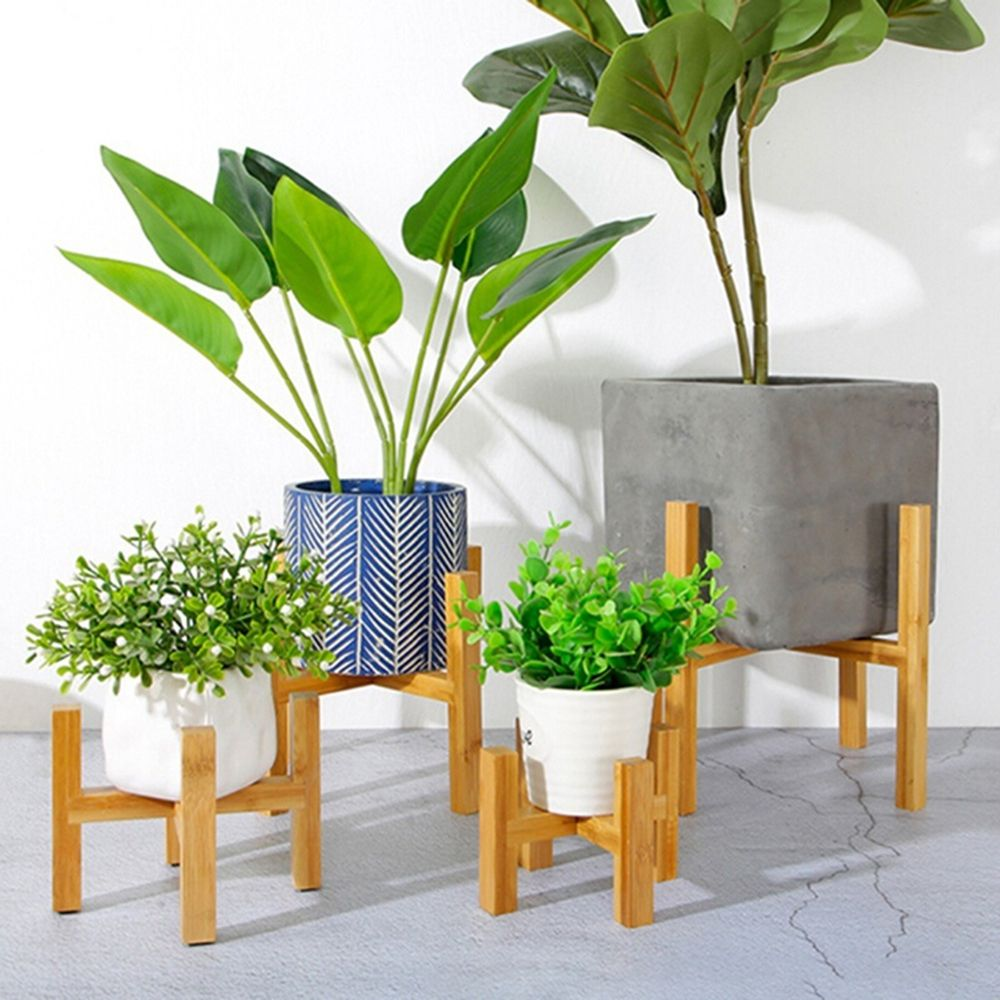 Garden Pot Stands India