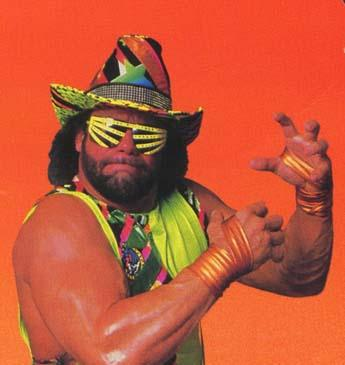 Uproxx Macho Man Randy Savage Macho Man Wrestling Superstars