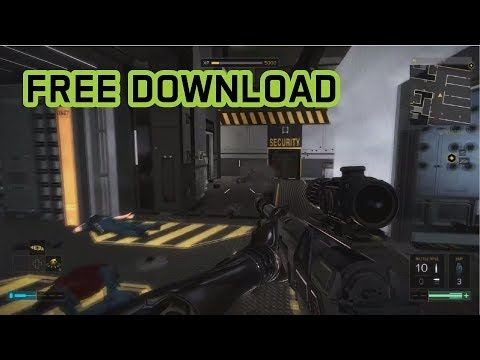 Deus Ex Mankind Divided A Criminal Past Trailerreview Pc Download Cheats Passwords Deus Ex Mankind Divided Free Pc Games Download Criminal