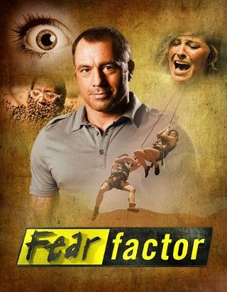 I Love Fear Factor But I Can Not Believe People Actullay Do That Stuff Childhood Tv Shows Fear Factor Favorite Tv Shows