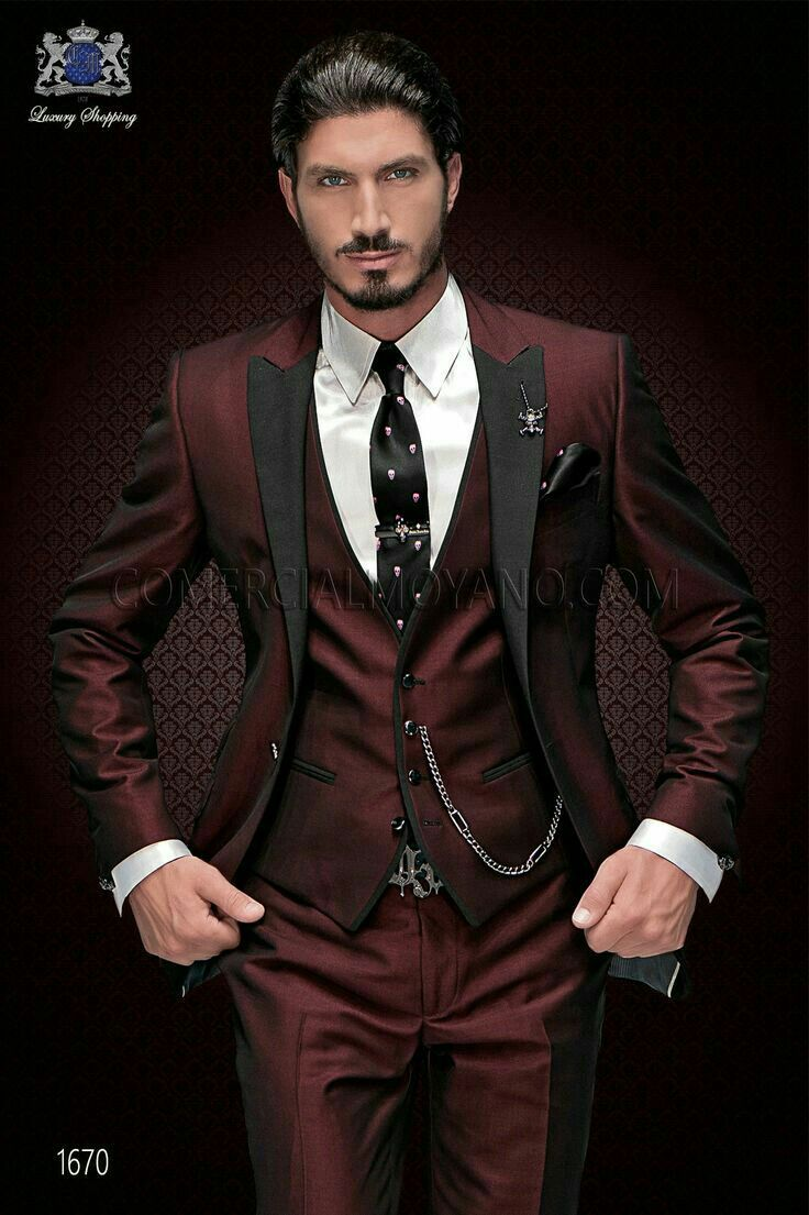 Kingpinner bobbyginnings bellos ellos pinterest wedding suits