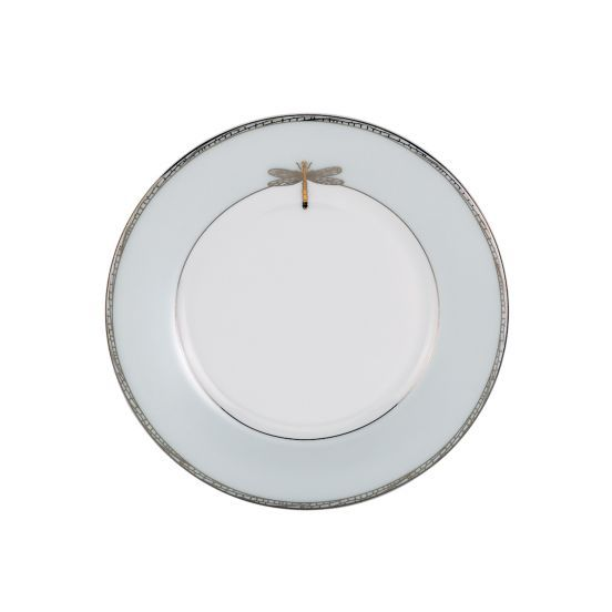 kate spade june lane dragonfly plates - have these love them!  sc 1 st  Pinterest & kate spade june lane dragonfly plates - have these love them ...