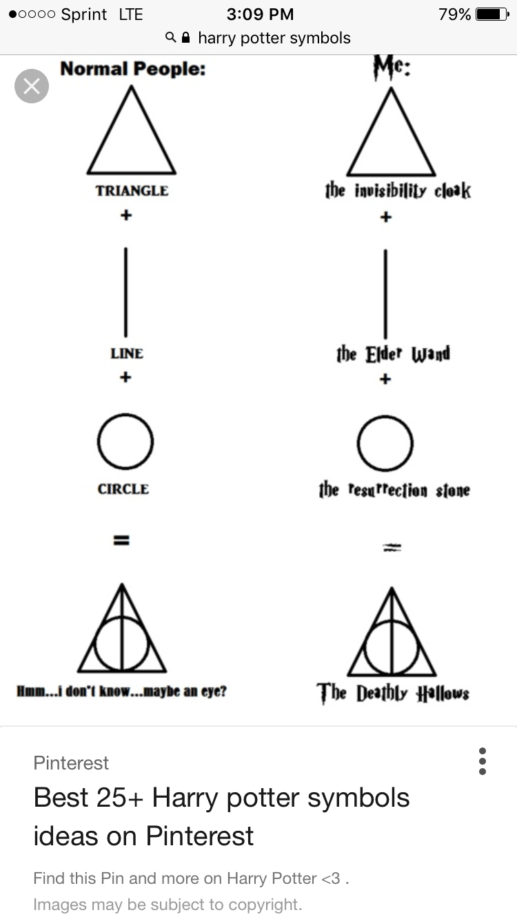 I Found This And Laughed So Hard Happy Birthday Harry Potter My