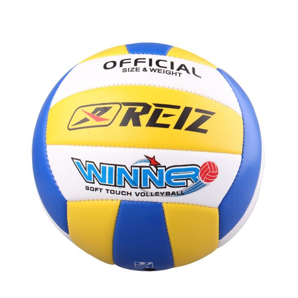 check discount 2017 balls volleyball molten voleibol free shipping official volleyball volley high #molten #volleyball