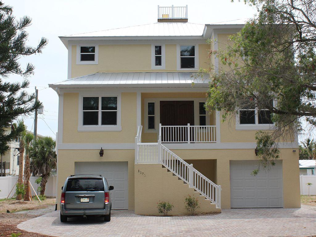 House vacation rental in Manasota Key from VRBO.com! # ...