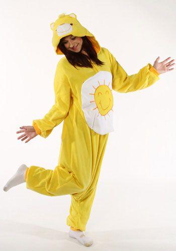 e089b0a8f5 I Love this!!! next purchase me thinks!!!! Animal Pajamas