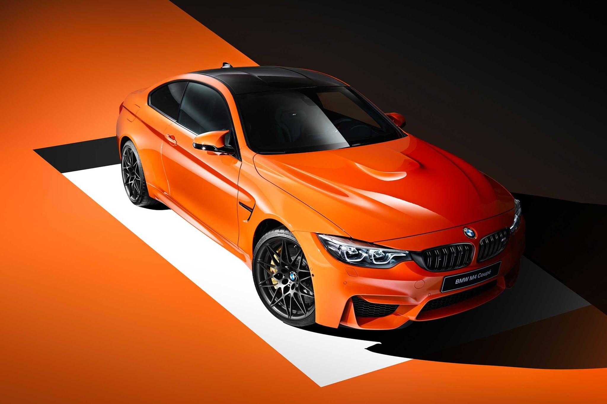bmw m presents bmw m4 coupe individual fire orange bmw m4 bmw m4 coupe m4 coupe bmw m4 coupe individual fire orange