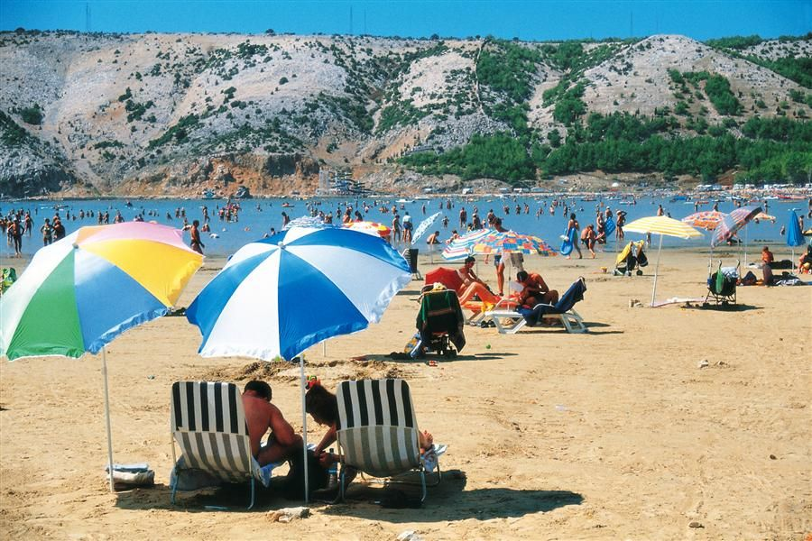 Camps En Gb Best Places To Camp Europe Travel Camping