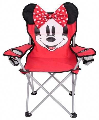 Best Camping Essentials 7334 Campingessentials Kids