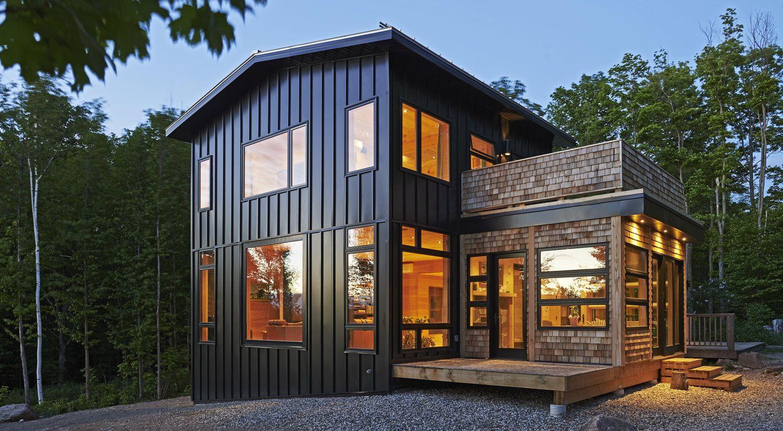 Related Image Metal Siding Steel Siding House Siding