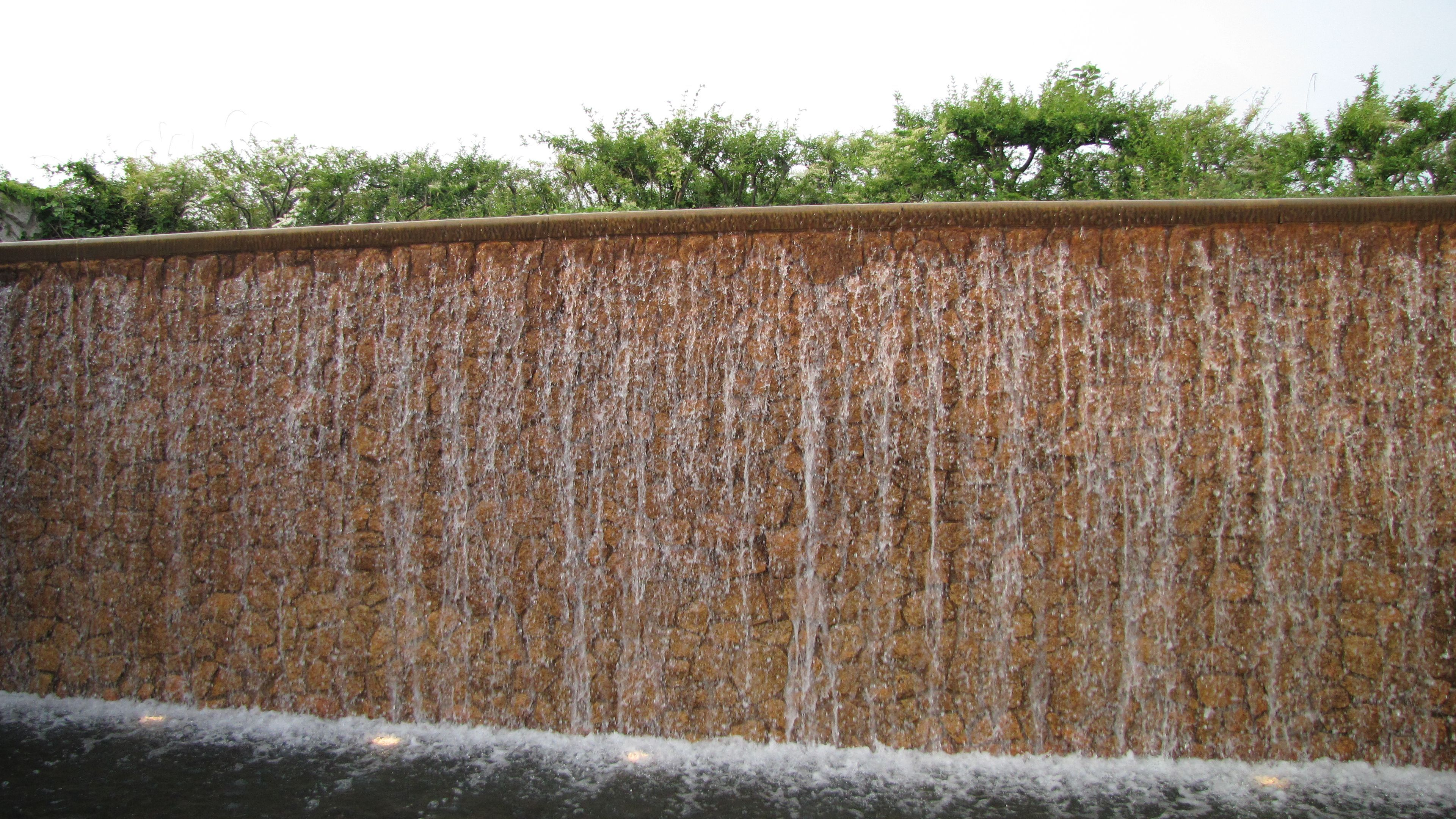 Diy water feature wall - Water Walls For Homes Leave A Reply Click Here To Cancel Reply Water Walls For Homes Leave A Reply Click Here To Cancel Reply Construction Tips Pinterest