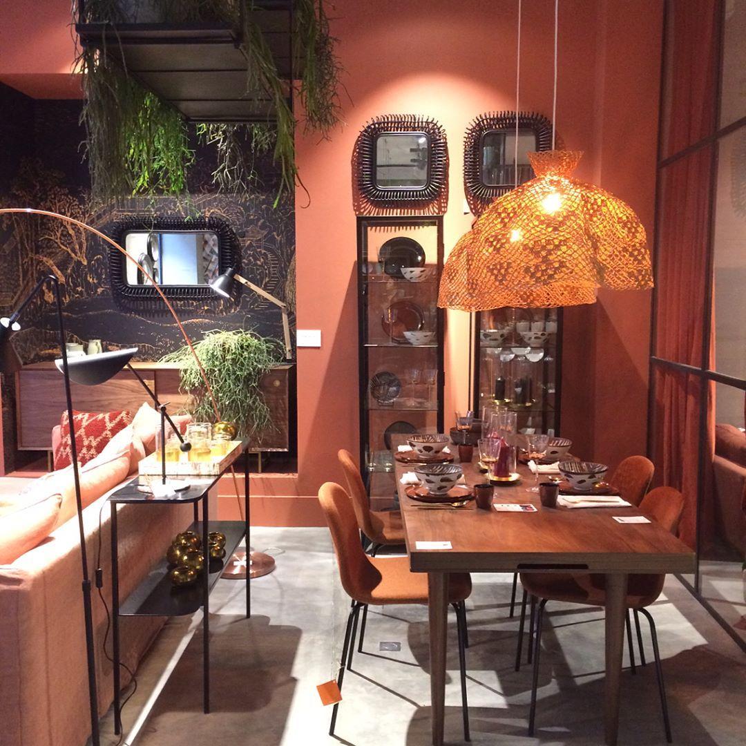 en direct de notre boutique ampm au 62 rue bonaparte paris #boutique