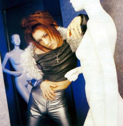 Gackt Malice Mizer era | Gackt. Visual kei. Fun pants