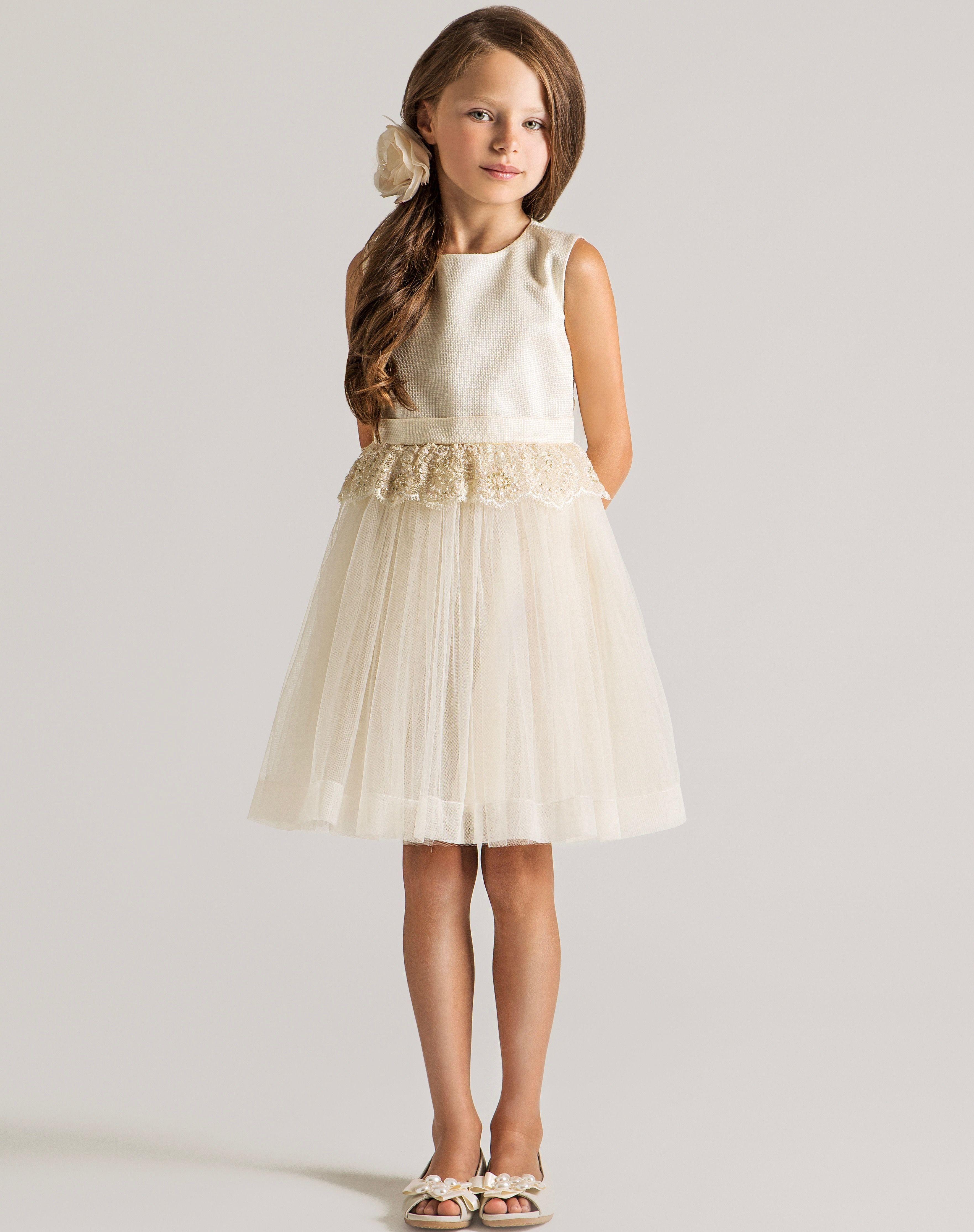 0fe4a743e35a Top 7 Kids Fashion Trends - Papilio Kids