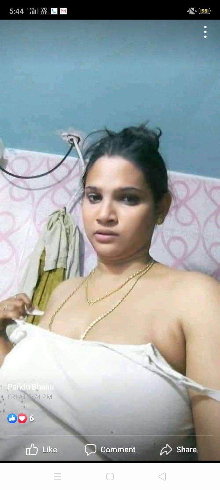 Pin on Hot blouse