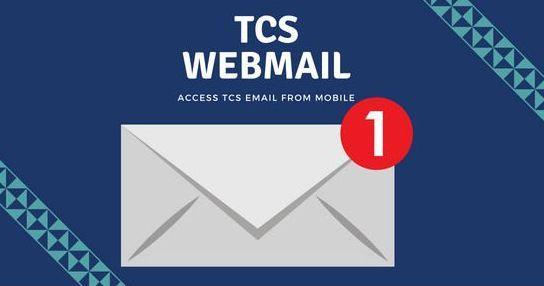TCS Webmail Login TCS Ultimatix WebEx 2019 Free movie