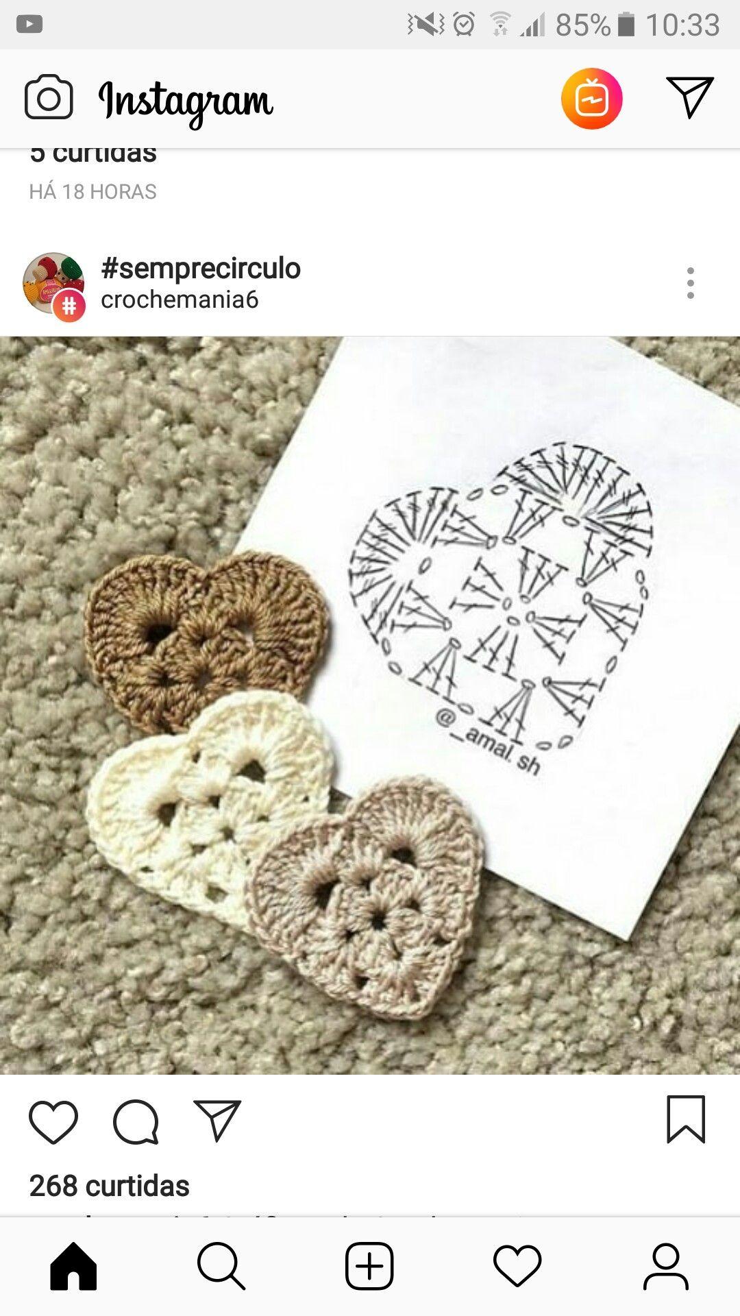 Pin de Humahuaca Tienda Bohemia en crochet   Pinterest   Ganchillo y ...