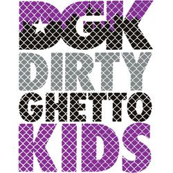 Dgk All Day My Steez Poster Design Inspiration Design