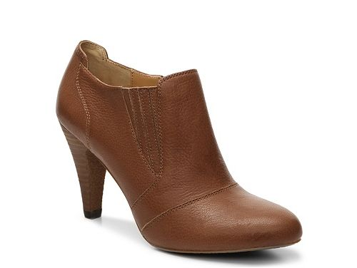Audrey Brooke Avignon Chelsea Boot My Style Boots