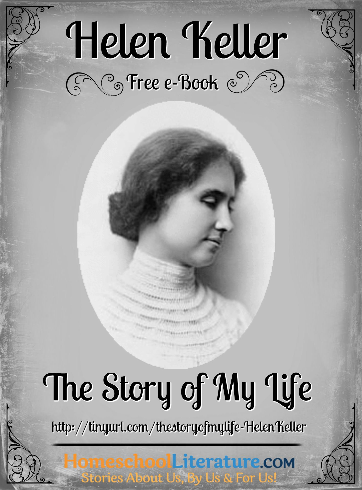 Today In 1880 Helen Keller Was Born Here Is A Link To Helen