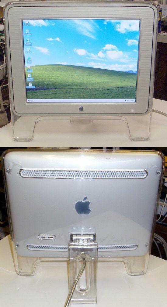 apple_m2454_1.jpg 549×1,006 pixels
