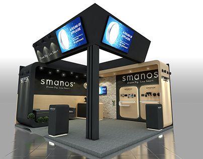 SMANOS_GRUPO_DE_EVENTOS