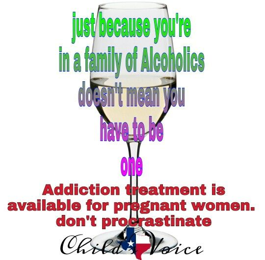 FASD Awareness Child's Voice Fetal alcohol spectrum disorder